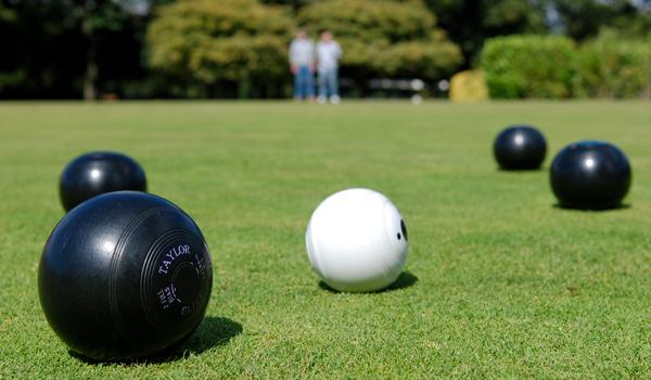 sports_bowls (1)