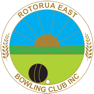 ROT-Bowling